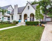 5715 Kenwood Avenue, Dallas image