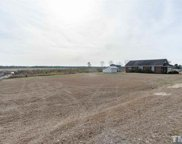 199 W Strickland Road, Dunn image