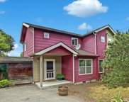 1721 28th Ave S, Seattle image