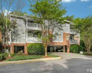 124 Lord Byron Court Unit #124, Cary image