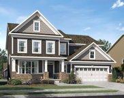 16551 Bigstone Drive, Fortville image