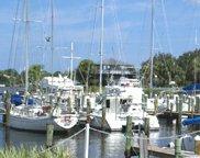 4300 SE Saint Lucie Boulevard Unit #161, Stuart image