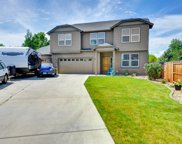 1940 Nw Quince Tree  Court, Redmond image