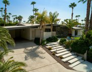 1270 Los Robles Drive, Palm Springs image