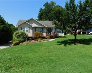 27 Hasty Hill Road, Thomasville image