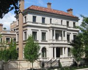 1905 N Orchard Street, Chicago image