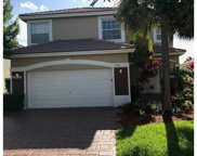 7693 NW 70th Ave, Parkland image
