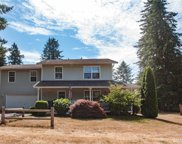 1012 135th Ave SE, Snohomish image