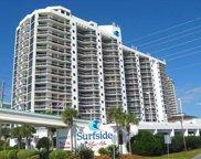 1096 Scenic Gulf Drive Unit #UNIT 507, Miramar Beach image