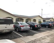 980 Sw 76th Ave, North Lauderdale image