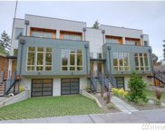 2341 48th Ave SW, Seattle image