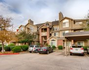 4760 South Wadsworth Boulevard Unit M302, Littleton image