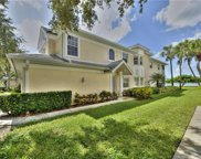 2839 Aintree Ln Unit B204, Naples image