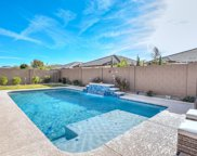 7973 W Spur Drive, Peoria image