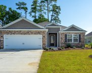 506 Harbor Creek Way Unit #1706 Eaton H, Carolina Shores image