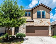 9824 Milla Cir Unit 39, Austin image