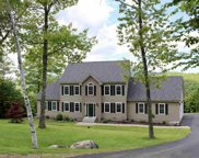 10 Black Bear Run, Tuftonboro image