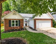 3754 Lake Spring Nw Avenue, Concord image