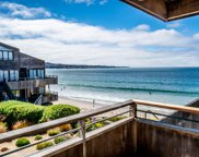 1 Surf Way 116, Monterey image