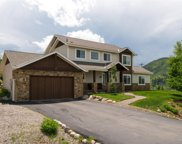 1164 Longview Circle, Steamboat Springs image