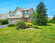 12751 Saratoga Lane, Pickerington image