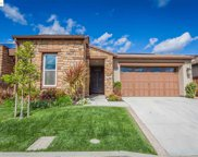 1545 Symphony Circle, Brentwood image