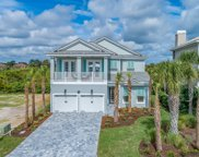 31 Cinnamon Beach Way, Palm Coast image