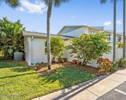 184 Palmetto Avenue Unit 29-5, Indialantic image