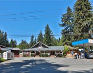 7697 Cultus Bay Road, Clinton image