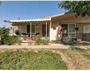 26714 OAK CROSSING Road Unit #D, Newhall image