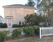 1615 Madison Dr, North Myrtle Beach image