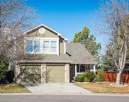9515 Sherrelwood Lane, Highlands Ranch image