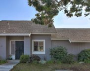 110 Milmar Way, Los Gatos image