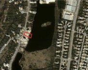 41329 Portside Drive, Avon image