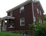 536 Hazelwood Ave, Greenfield image
