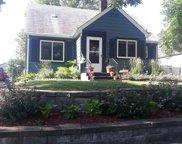 236 Butler Avenue E, West Saint Paul image