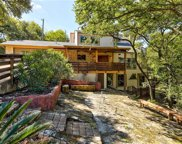 8804 Mountain Ridge Dr, Austin image