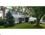 710 Hunters Lane, Mount Laurel image