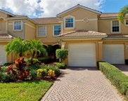 20000 Heatherstone Way Unit 5, Estero image