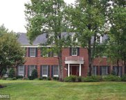 10900 RICE FIELD PLACE, Fairfax Station image
