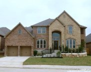 25530 Green Terrace, San Antonio image