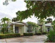 1425 Coconut CT, Fort Myers image