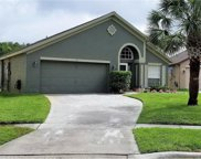 527 Tree Shore Drive, Orlando image