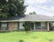 6565 Marionette Dr, Baton Rouge image