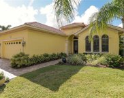 7440 Riviera Cove, Lakewood Ranch image