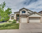9389 Desert Willow Trail, Highlands Ranch image