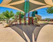 16710 N Luna Drive, Maricopa image