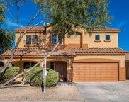 22256 E Via Del Rancho Drive, Queen Creek image