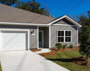 196 Sea Shell Dr. Unit 23, Murrells Inlet image