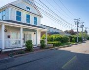 211 Carpenter  Street, Greenport image